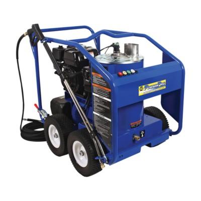 Pressure Washer Gas Mi T M Nac 81110 Buy Online Napa