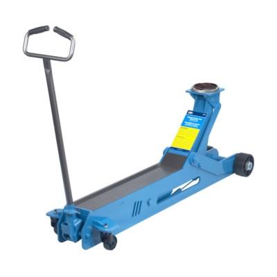 Floor Jack Hydraulic 10 Ton Otc 5210 Buy Online Napa
