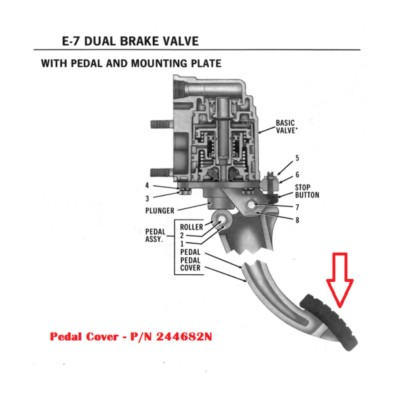 jeep alternator wiring diagram with Bendix Wiring Diagrams on KO0n 18715 together with Car Engine Diagram Labeled The Actual Wiring further 1989 Ford F150 Ignition Switch Wiring Diagram as well 25912 Alternator Wiring Help likewise Best Motor Oil Filter.