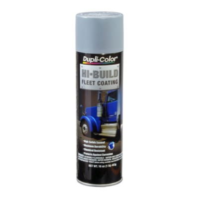 Spray Paint Specialty Color Gray Primer Dc Hb100 Buy