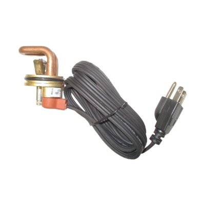 engine heater freeze plug type block heater kat  buy  napa auto parts