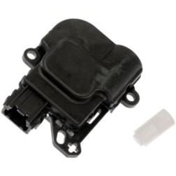 Air Conditioning & Heater Door Actuator Motor