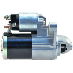 Motor de arranque Napa NSM1015-Totalmente Nuevo-Original 5 Año De Garantía