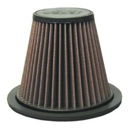 dodge filtercharger fuel napa 2006 k n air filter bk 7353769 car parts   truck parts napa auto parts  k n air filter bk 7353769 car parts