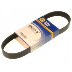 NAPA AUTOMOTIVE 5321 Replacement Belt