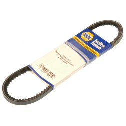 NAPA AUTOMOTIVE 3VX500 Replacement Belt
