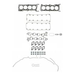 Fel-Pro HS9790PT15 Head Gasket Set