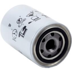 1614 Napa Gold Hydraulic Filter