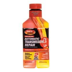 automatic transmission repair fluid