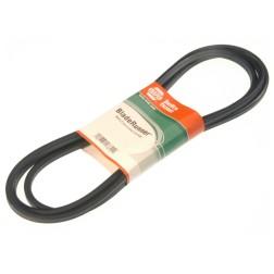 D/&D PowerDrive 2571104 NAPA Automotive Replacement Belt