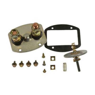 Echlin Starter Solenoid Repair Kit ECH STK20   Buy Online - NAPA