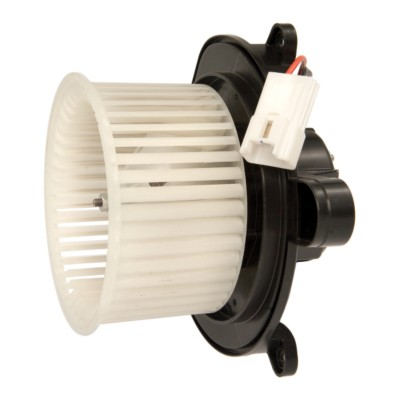 Blower Motor - Air Conditioning & Heater BK 6552616 | Buy