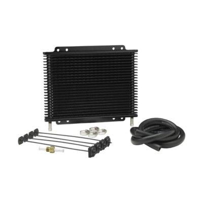 Automatic Transmission Oil Cooler - Rapid Cool