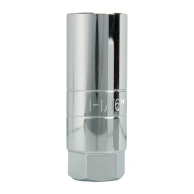 Evercraft Socket Chrome Vanadium Steel Oil Pressure Sensor