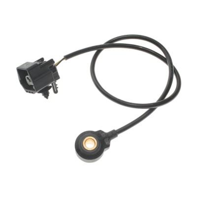 Detonation Knock Sensor ECH DKS323-1