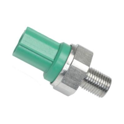 Detonation Knock Sensor ECH DKS569-1