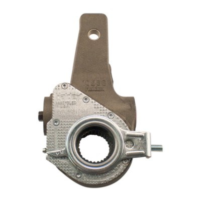 Brake Slack Adjusters - Automatic - H/D Truck Haldex