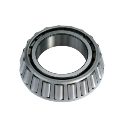 Tapered Roller Bearings - Cones - H/D Truck