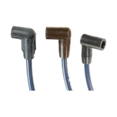 Spark Plug Wire Kit - Premium