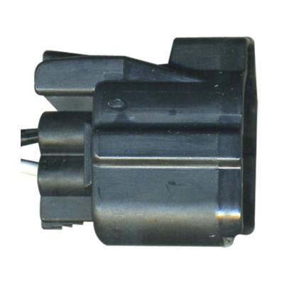 Oxygen Sensor-Sedan NGK 24258
