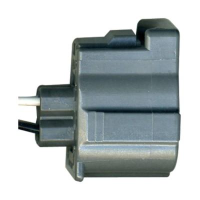 NGK 23070 Oxygen Sensor