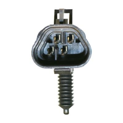 Oxygen (O2) Sensor NGK 21555 | Buy Online - NAPA Auto Parts