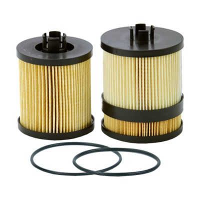 gold fuel filter fuel filter (gold) fil 3963 | buy online - napa auto parts 86 mustang fuel filter location #12