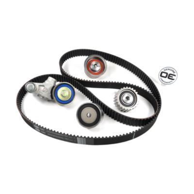 Timing Belt & Component Kit