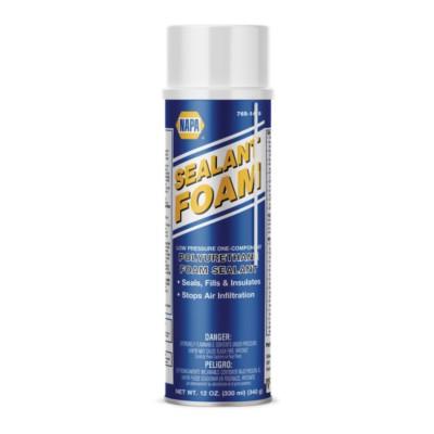 Sealant Foam Bk 7651419 Car Parts Truck Parts Napa Auto Parts