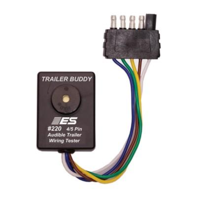 Superb Trailer Wire Connector Circuit Tester Bk 7552143 Buy Online Napa Wiring Cloud Venetbieswglorg