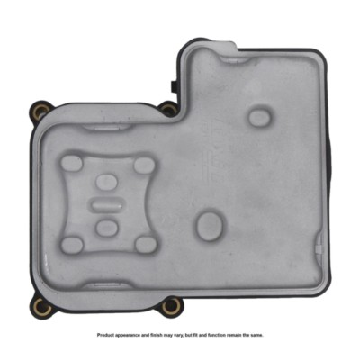 Anti-Lock Brake System (ABS) Module - Remanufactured UP