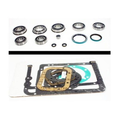 M/Trans Bearing & Seal Kit - H/D Truck BRG STK158 | Buy