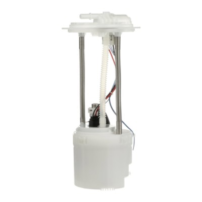 Fuel Pump Assembly - Electric In-Tank - Actual MFG OEM
