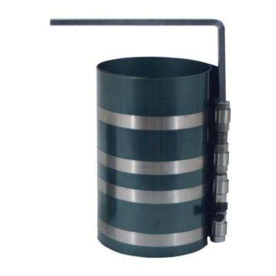 NAPA Service Tools Piston Ring Compressor SER 1724 | Buy Online