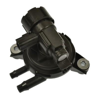 Canister Purge Valve CRB 2283638 | Buy Online - NAPA Auto Parts