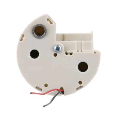 Carter OEM Equivalent In-Tank Electric Fuel Pump NNP B0017E | Buy