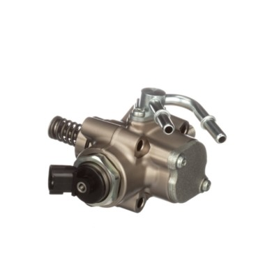 Gasoline Direct Injection (GDI) Fuel Pump NNP B0023D | Buy Online