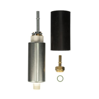 Fuel Pump Electric In Line Type Nnp B0023e