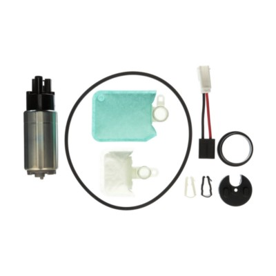 Fuel Pump Electric In Tank Type Nnp B0032e