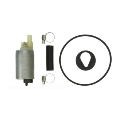 Fuel Pump Electric In Tank Type Nnp B0048e