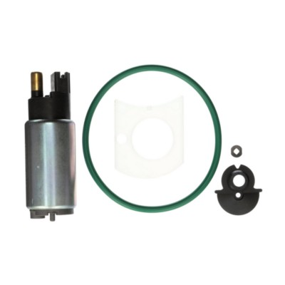Fuel Pump Electric In Tank Type Nnp B0078e