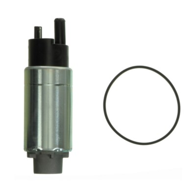 Fuel Pump Electric In Tank Type Nnp B0159e