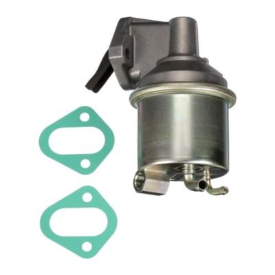 Carter Fuel Pump - Mechanical - OE NNP B0199P   Buy Online