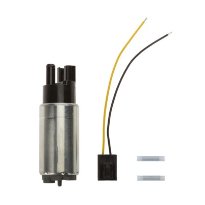 Fuel Pump Electric In Tank Type Nnp B0248e