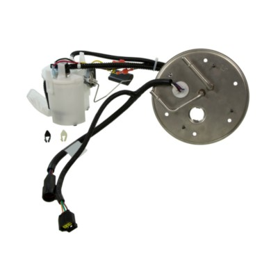 Carter Fuel Pump Assembly - Electric In-Tank NNP C0022M