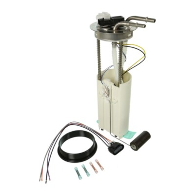 Fuel Pump Embly Electric In Tank Type Nnp C0215m