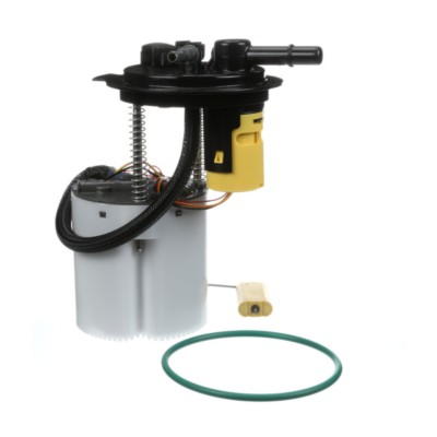 Fuel Pump Embly Electric In Tank Type Nnp C0297m