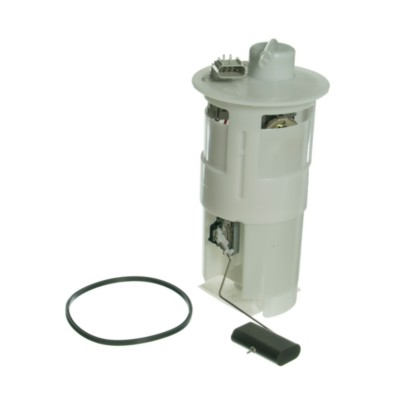Fuel Pump Embly Electric In Tank Type Nnp C0448m