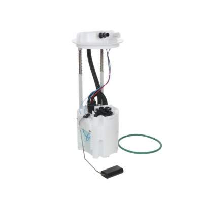 Carter Fuel Pump Assembly - Electric In-Tank NNP C0515M