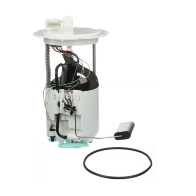 Fuel Pump Embly Electric In Tank Type Nnp C0634m